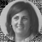 Ana Álvarez de la Roz