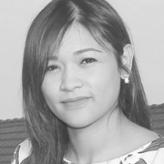 Mariel Díaz Castro