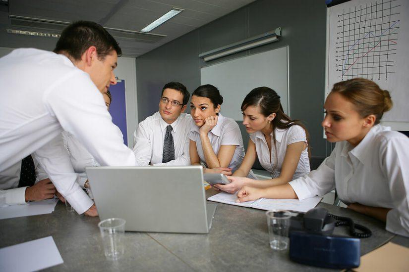 CERN GPS: enfréntate a un reto para emprendedores