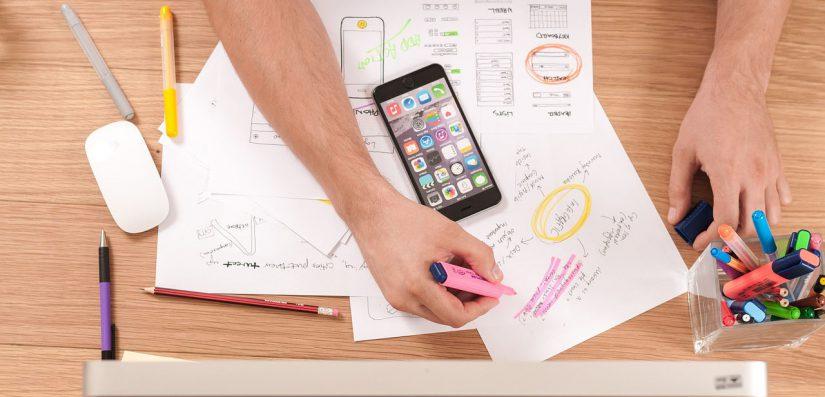 Buscamos futuros emprendedores, ¿eres uno de ellos?